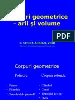 corpurigeometrice_8211_arii_ivolume