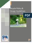 bike_policy_and_design_guide.pdf