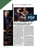 Dan Weiss Article