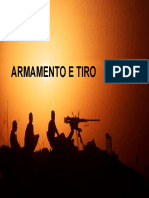 LUTA_SNIPER.pdf
