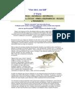 Apostila-Atirador-de-Elite.pdf