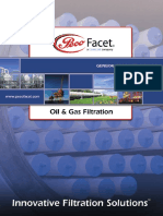 General Products Oil and Gas