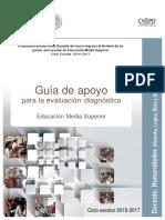 14 Guia Diagnostica MS Humanidades