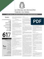 imprensa_617_web_2.pdf