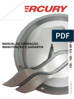 Manual_de_proprietario_do_motor_de_popa_Mercury_135-150-175_HP_Optimax_b.pdf