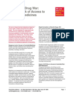 DPA_Fact Sheet_Access to Essential Medicines.pdf