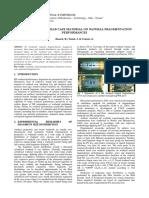 DAAAM04_Zecevic-materials.pdf