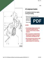 87-76 AC compressor bracket.pdf