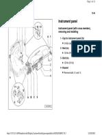 70-40 Instrutment panel.pdf