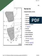 70-23 Rear door trim.pdf
