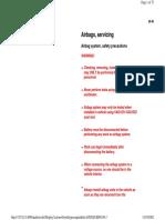 69-40 Airbag service.pdf
