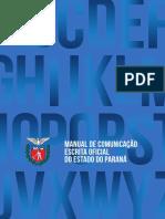 pp_manual_impressora.pdf