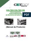 VoltexManual Es