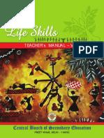 3_Life Skills Manual - Class VIII (1)