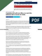 www_lavanguardia_com_vida_20160516_401832430111_fundador_del.pdf