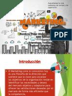 Marketing(economia) jajajajaaajajjaja