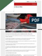 www_bbc_com_mundo_noticias_2013_05_130503_carne_falsa_rata_c.pdf