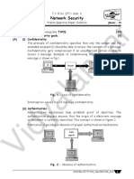 network security eq.pdf