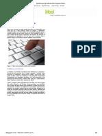 BLOG diseño para la interacción_ Función Estética en los productos.pdf