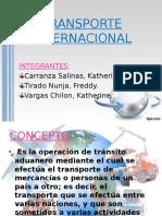 Transporte Internacional.pptx001