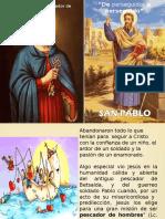 San Pedro y San Pablo.pptx