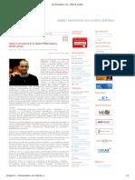 DIARIO Conversando con... Patrick Jordan.pdf