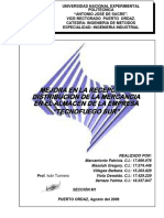 mejoras-recepcion-y-distribucion-mercancia-tecnofuego-sur-ca.pdf