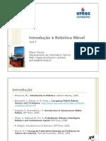 RAula3.pdf