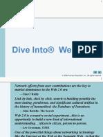 2011-2-2-Web2.0.ppt