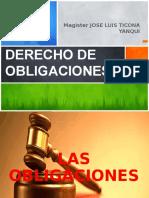 DERECHO DE OBLIGACIONES.pptx
