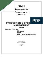 MB0028-COMPELETE