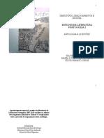 antologia lit.port 1 revista.pdf