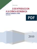 introduccionalascienciaseconomicaspublicacinnov20073-100131054426-phpapp02.pdf
