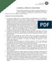 Circuitos monofásicos y trifásicos de corriente alterna.pdf