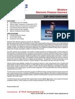 Esphd-Mini Etronic PScanner ATI