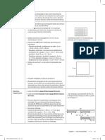 Guide Pédagogique CM1 2eme Partie