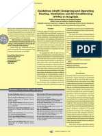Guidelines based on VDI 6022.pdf