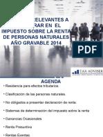 Seminario_Renta Naturales_Ultimo.pptx
