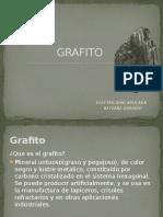 Betzabe Garrido grafito elctricidad.pptx