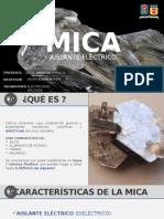 MICA.pptx