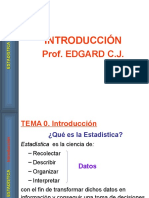 2.-Descriptiva Mc e (1)