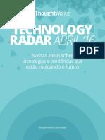 technology-radar-apr-2016-pt.pdf