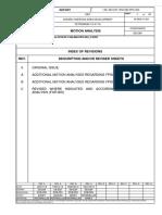 I-RL-3010.0F-1350-960-PPC-004_C