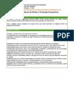 nocoes_gerais_de_direito_e_formacao_humanistica_24_25.pdf