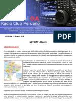 BOLETIN 19-04-16.pdf