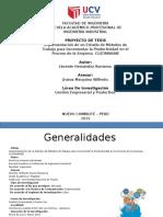 Proyecto Final Llorente