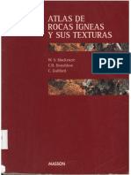 229314793-Atlas-de-Rocas-Igneas-y-Sus-Texturas-MacKenzie-C-H-Donalson-C-Guilford.pdf