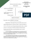 United States v. Fallis, 10th Cir. (1997)
