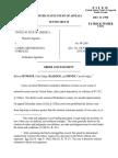 United States v. Mendoza-Corrales, 166 F.3d 1222, 10th Cir. (1998)