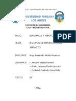 TRITURADORA-DE-IMPACTO - DINAMICA.pdf